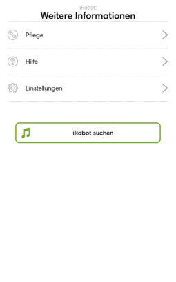 Infos zur Pflege & Co.