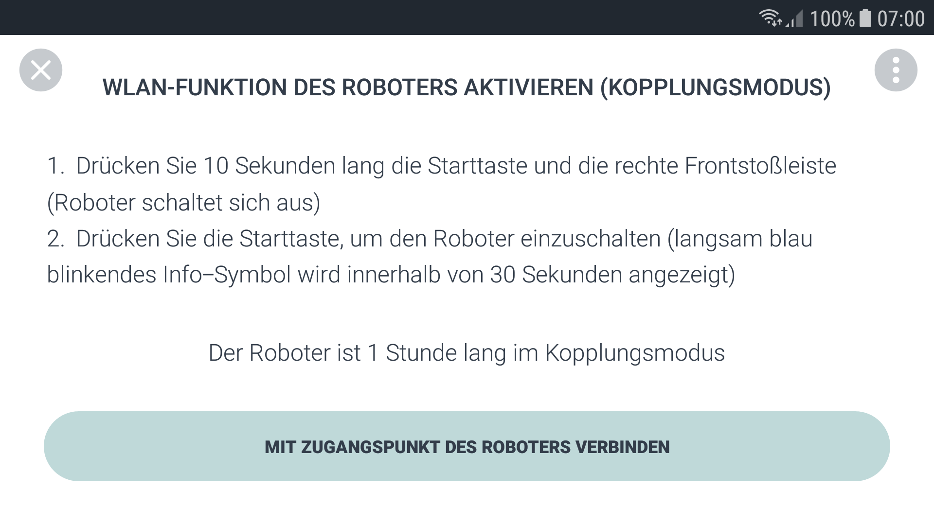 Großartig 3m Drahtmutter Spinner Bilder - Elektrische Schaltplan ...